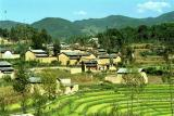 Yi village near Dali.jpg