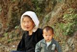 grandmother and grandson.jpg