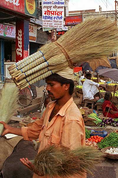 broom-seller.jpg