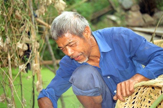 weaving basket.jpg