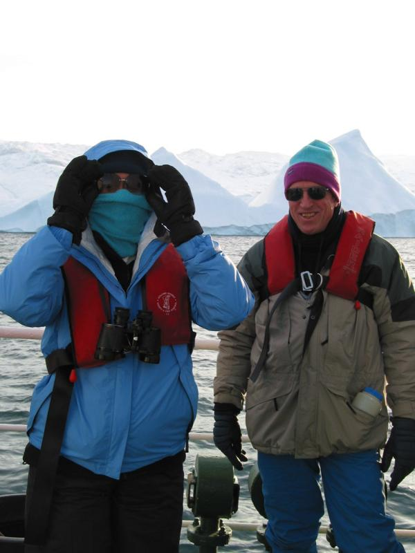 Getting ready for  icebergs.1621_dh.jpg