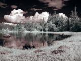 Blind River-1