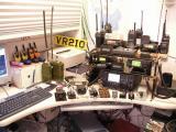my base station