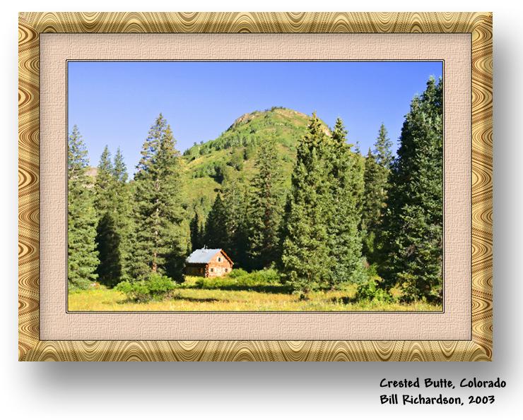 oil painting framed.jpg