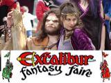 Excalibur Fantasy Faire