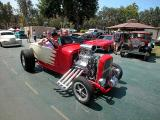 The Great Labor Day Cruise XXI Vol. #6