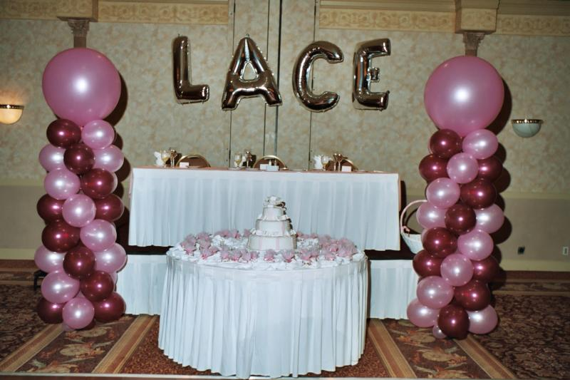 ALL EVENTS PHOTOGRAPHY & VIDEO PRODUCTIONS