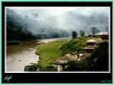 nepal-01-w_copia.jpg
