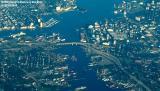 2003 - Portsmouth, Virginia (#7059)