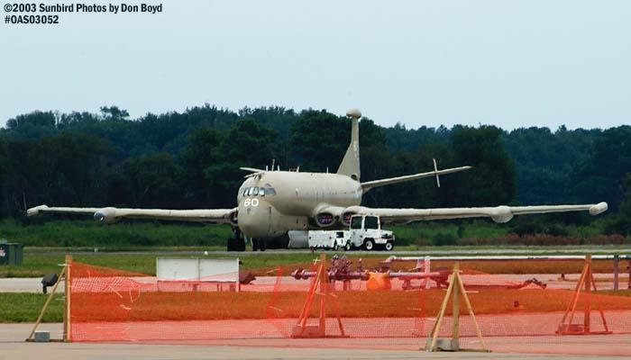 Royal Air Force Nimrod military aviation stock photo #6834