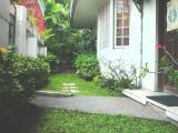 New Manila House for sale