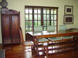 House for Sale Paranaque (sold)