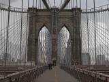 Walk across te Brooklyn Bridge.jpg