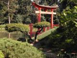 Japanese GardenJPG