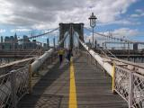 From Brooklyn Bridge002.jpg