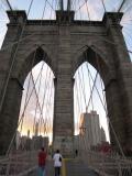 From Brooklyn Bridge051.jpg
