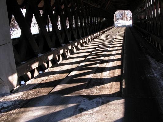 Vermont  Covered Bridge.jpg
