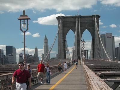 From Brooklyn Bridge010.JPG