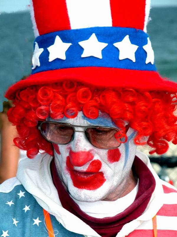 clowns 002.JPG