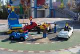 Legoland Germany 0012.jpg