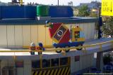 Legoland Germany 0016.jpg