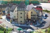 Legoland Germany 0048.jpg