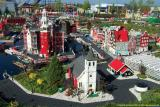 Legoland Germany 0059.jpg