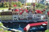 Legoland Germany 0067.jpg