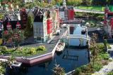 Legoland Germany 0076.jpg