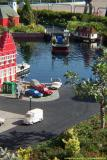 Legoland Germany 0078.jpg