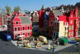 Legoland Germany 0079.jpg