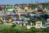 Legoland Germany 0085.jpg