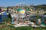 Legoland Germany 0086.jpg