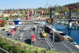 Legoland Germany 0088.jpg