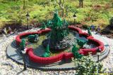 Legoland Germany 0103.jpg