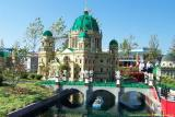 Legoland Germany 0108.jpg