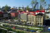 Legoland Germany 0109.jpg