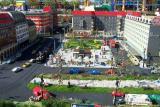Legoland Germany 0110.jpg