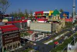 Legoland Germany 0113.jpg