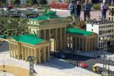 Legoland Germany 0114.jpg