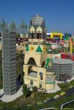 Legoland Germany 0117.jpg