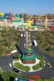 Legoland Germany 0118.jpg