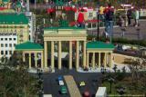 Legoland Germany 0119.jpg