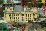 Legoland Germany 0120.jpg