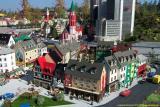 Legoland Germany 0121.jpg