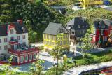 Legoland Germany 0166.jpg
