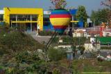 Legoland Germany 0167.jpg