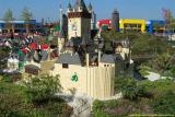 Legoland Germany 0169.jpg