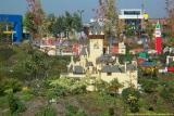 Legoland Germany 0170.jpg