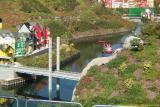 Legoland Germany 0171.jpg